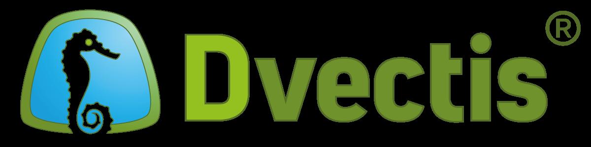 Dvectis_logo_horizontal_1200_300.png