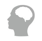 Podporuje mozkovou činnost